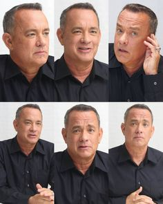 See this Instagram photo by @tomhanks_fanpagge • 1,143 likes