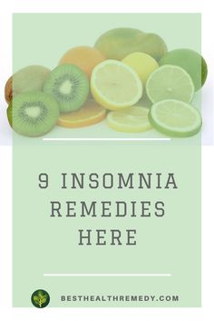 Knowing that you have Insomnia and actually doing something about remedying the situation are two completely different things. As each of us is unique so are the ways in which our bodies respond to various remedies.  The more tips the better to find what works for you #defineinsomnia #chronicinsomnia #definitionofinsomnia #causesofinsomnia #cureinsomnia #curesforinsomnia