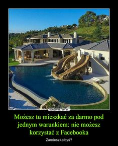 True Stories, Funny Memes, Lol, In This Moment, Mansions, Universe, House, Manor Houses, Villas