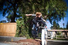 colegarrettphoto:  Matt Clifford, Ollie © Cole Garrett 2013 Skate Photos, Skateboards, Street Art, Kicks, Adventure, Photography, Photograph, Photography Business, Skateboard