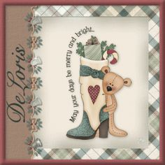 Friday's Guest Freebies ♥♥Join 2,950 people. Follow our Free Digital Scrapbook Board. New Freebies every day.♥♥