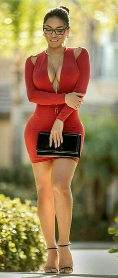 # Sexy Outfits
