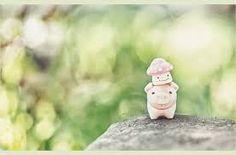 cute things - Google-haku