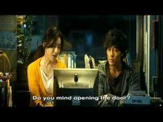 [EngSub] Always (Only You)  - Full Movie Korean