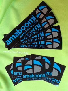 #stickers autocollant www.amaboomi.com