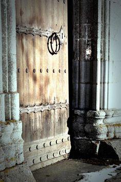 Trondenes Church - Harstad