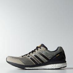 adidas - Adizero Boston 5 Shoes