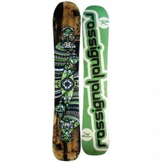 Rossignol Krypto Magtek Reviews