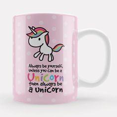 Resultado de imagen para regalos con la idea de unicornio