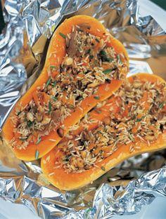#FRD2014 Vegetarian | Jamie Oliver Recipes #recipe #food