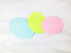 Hey, I found this really awesome Etsy listing at https://www.etsy.com/listing/499863412/egg-cut-outs-diy