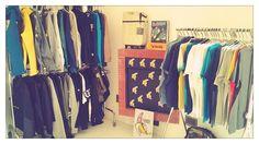 Boxfresh Primavera Estate 2014  Bari  Vito Amoruso Viale degli Ulivi 221 Zona residenziale Parchitello I-70016 Noicattaro (BA)  +39 3283844069 vito-amoruso@hotmail.it