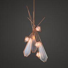 238 best modern chandeliers images on pinterest chandelier introducing gabriel scott flower chandelierpendant chandelierbathroom chandelierpendant lightingchandelier ideaschandelier crystalsmodern aloadofball Image collections