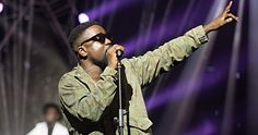 Sarkodie to organise party for 100 'SarkNation' fans