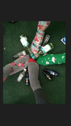 Tonya S Treats For Teachers Crazy Sock Exchange Gift