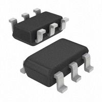 – Buck Switching Regulator IC Positive Adjustable 1 Output from Diodes Incorporated. Pricing and Availability on millions of electronic components from Digi-Key Electronics. Voltage Regulator, 8 Bit, Ebay, Things To Sell, Free Shipping, Dubai Architecture, Check Stock, Circuits, Electronics