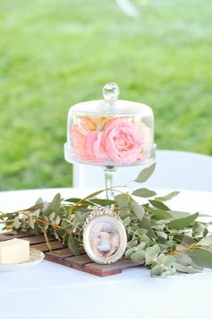 floral-chic-baby-blessing-luncheon-by-kara-allen-karas-party-ideas-karaspartyideas-com-lds-309