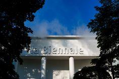 58th LA BIENNALE DI VENEZIA – MAY YOU LIVE IN INTERESTING TIMES Ryoji Ikeda, Motion Capture, Venice Biennale, African Countries, Italian Artist, Consumerism, May, Culture, Times