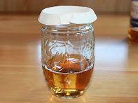 Skruben: How to: fruit fly trap