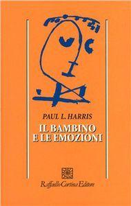 download IL BAMBINO E LE EMOZIONI pdf epub mobi