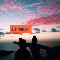 Se feliz #summer #summertime #sun #hot #sunny #warm #fun #beautiful #sky  #season #seasons #instagood #instasummer #photooftheday #nature  #clearsky #bluesky #vacationtime #weather #summerweather #sunshine #summertimeshine #CaroBooksVzla #Vzla #Wattpad http://ift.tt/2wPlcBy
