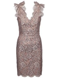 perfect dress for a wedding guest