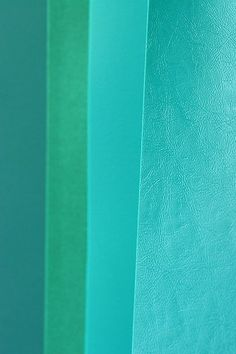 If you adore shades of turquoise see our gorgeous Neisha Crosland floor tile in you favourite colour: www.harveymaria.co.uk/Floor-Range/green/Parquet-Turquoise
