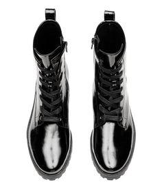Les 25 meilleures images de Shoes | Chaussure, Chaussures et