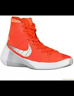 the latest 5d1a5 f431b Basketball Shoes, Hyperdunk 2015, Athletic Shoes, Nike, Amazon, Basketball  Sneakers,
