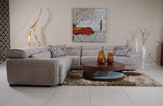 Mehanizmalı yataklı koltuk Couch, Modern, Furniture, Home Decor, Settee, Trendy Tree, Decoration Home, Sofa, Room Decor