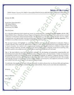 Teacher cv help Patriot Express