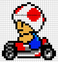 131 Best Minecraft Pixel Art Images Minecraft Pixel Art
