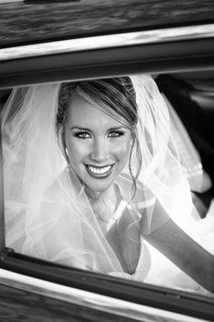866fe8cf3 26 mejores imágenes de Velas Studio Weddings en 2019