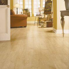 Dupont Laminate Flooring dupont laminate flooring bathroom Maple Laminate Flooring Real Touch Light Dupont