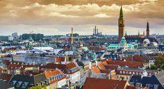 Welches ist die Homofreundlichste Stadt der Welt?   http://blog.gaytravel.hotelplan.ch/2015/02/10/welches-ist-die-homofreundlichste-stadt-der-welt/