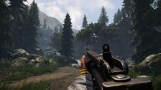 Cryengine isn't open source, but its full code is now up on GitHub -   Developers are always looking to better understand their tools, and now Crytek has made a big leap toward that goal. The full source code for the game-making Cryengine software is now available on the programming repository GitHub. Crytek senior systems engineer David Kaye explained in a blog... http://tvseriesfullepisodes.com/index.php/2016/05/24/cryengine-isnt-open-source-but-its-full-code-is-now-up-on