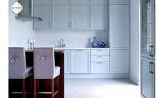mini subtiles mini cegielka biala mozaika ceramiczna jako doskonale wykonczenie plytkami nie tylko kuchni ale i lazienek Double Vanity, Kitchen Cabinets, Bathroom, Home Decor, Kitchen Maid Cabinets, Bathrooms, Double Sink Vanity, Interior Design, Bathing