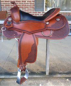 Continental Saddlery -The Original-