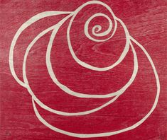 Spirals Louise Bourgeois