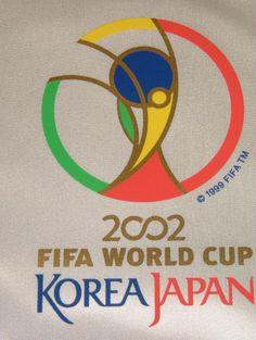 2002 Japón Corea