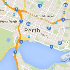 2016 Startup Weekend, Perth