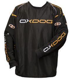 585716d55 oxdog (oxdogfloorball) on Pinterest
