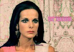 what hypnotic eyes. Beautiful Women, Eyes, Female Actresses, Movies, Beauty Women, Cat Eyes, Fine Women, Stunning Women