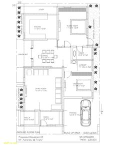 18 Indian House Plans with Indian House Plans with - 4 Bedroom Home Designs Tiny Houses Design Plans For More Information about this House Contact Home design Floor Plan India P. Porch House Plans, Colonial House Plans, House Layout Plans, Shop House Plans, Bedroom House Plans, New House Plans, Small House Plans, House Layouts, House Porch