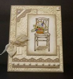 RAK from Jenna Barber by Reddyisco - Cards and Paper Crafts at Splitcoaststampers