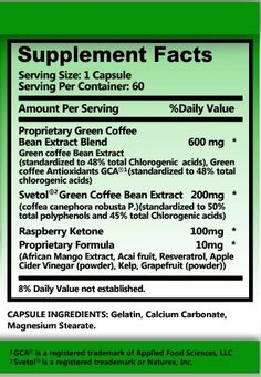 http://mkthlthstr.digimkts.com/  Just what I was looking for  health products articles   Green Coffee Bean Max At Walmart ~Does Green Coffee Weight Loss Work? http://www.greencoffeebeanmaxx.net/green-coffee-bean-weight-loss-reviews/