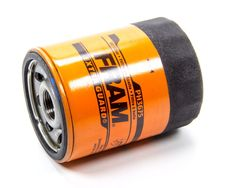 Pack of 2 Fram XG4967 Extended Guard Passenger Car Spin-On Oil Filter