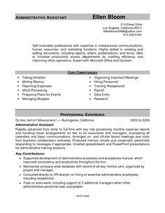 linux admin resume samples velvet jobs system administrator sample