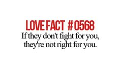 Love fact Love Facts, Crazy Facts, Fun Facts, Cool Words, Wise Words, Science Of Love, Relationship Quotes, Relationships, Courage Dear Heart