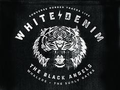 Em_white_denim_dribbble
